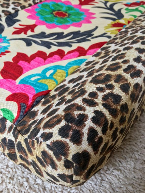 Leopard Changing Pad Covers, Contoured Changing Pad Covers, Changing Table Accessories, Baby Must Have, Baby Nursery Accessories