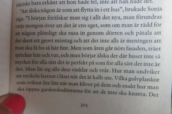 En man som heter Ove - Fredrik Backman