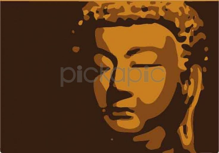Let peace be the core of your designs, amazing Buddha Illustrations to add the aura of the enlightened @ http://www.pickapic.in/search.php?c=9&sc=35&page=1&ipp=12&hcid=f7177163c833dff4b38fc8d2872f1ec6