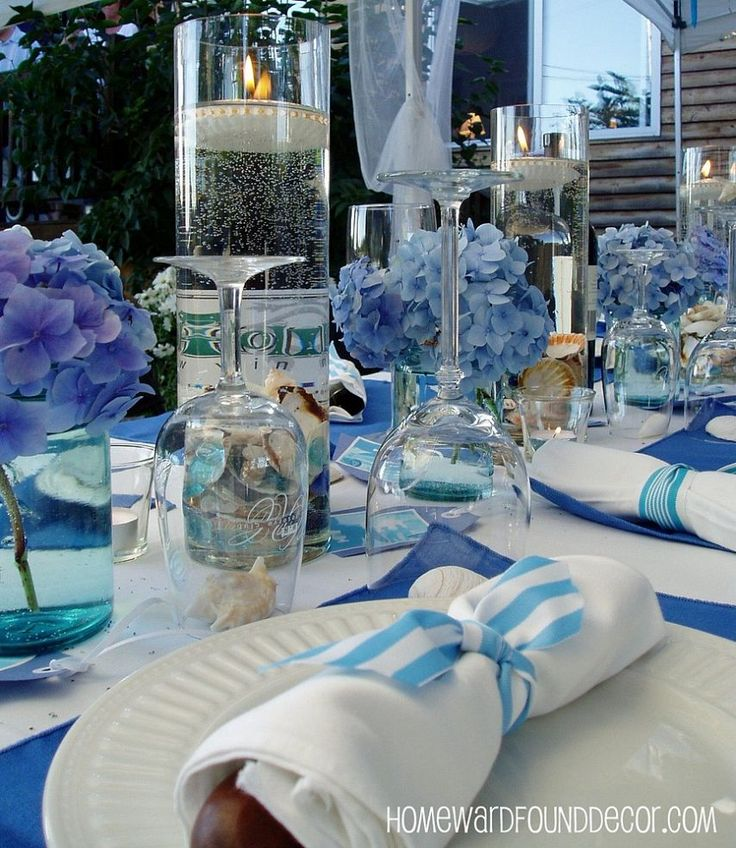 1000 Images About Greek Dinner Party Ideas On Pinterest