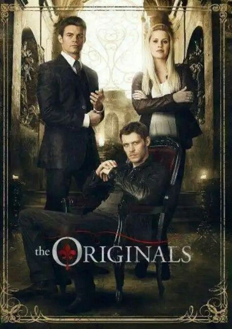 http://www.styleft.com/wp-content/uploads/2014/09/001-the-originals-season-1-promo-pic-theoriginalfamilycom-nggid0510805-ngg0dyn-500x0x100-00f0w010c010r110f110r010t010.jpg