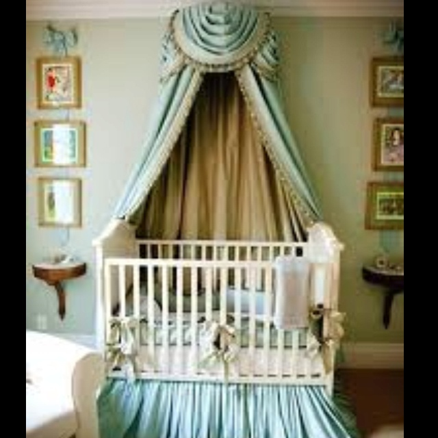 27 Best Classic Victorian Nursery Images On Pinterest