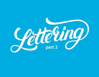 """Check out new work on my @Behance portfolio: """"Lettering 2017, Part 2"""" http://be.net/gallery/57665677/Lettering-2017-Part-2"""