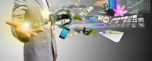 Beberapa Cara Cari Uang di Internet dengan Mudah dan Cepat