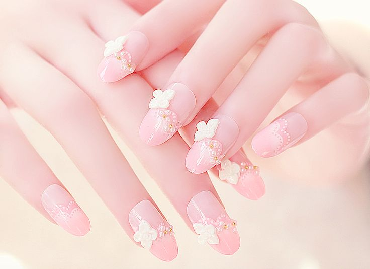 249 best Nails Art images on Pinterest | Nice, Model and Nails pictures