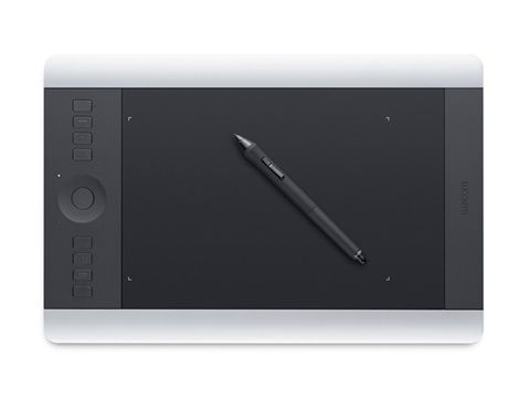 Intuos Pro Pen and Touch Special Edition | Wacom Store