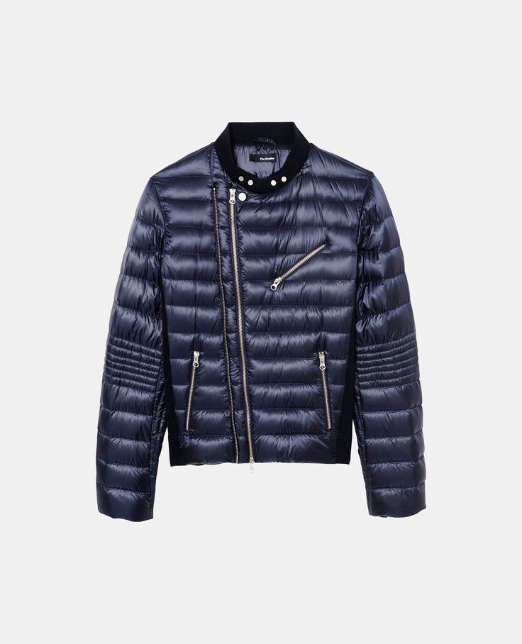 165 best jacket images on pinterest fashion details. Black Bedroom Furniture Sets. Home Design Ideas