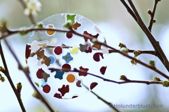 heute und ausaktuellem Anlass:     Konfetti-Recycling     ihr benötigt:   Konfetti, Laminiergerät, Laminierfolie           Konfetti ...