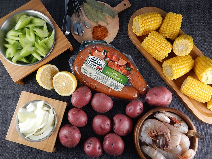 62 best crock pot images on pinterest casserole recipes for Crockpot fish recipes