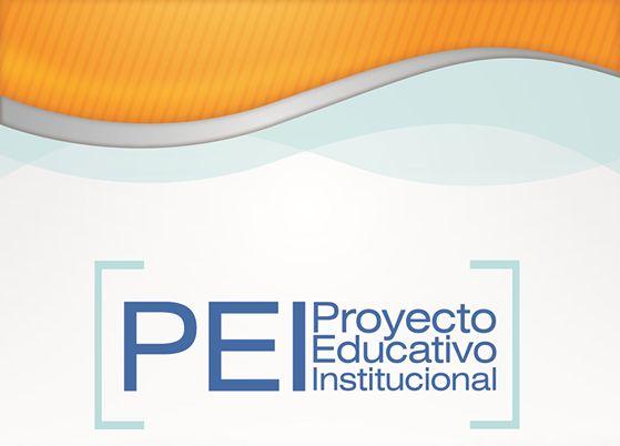 07-PEI - Universitaria de Investigación y Desarrollo - UDI