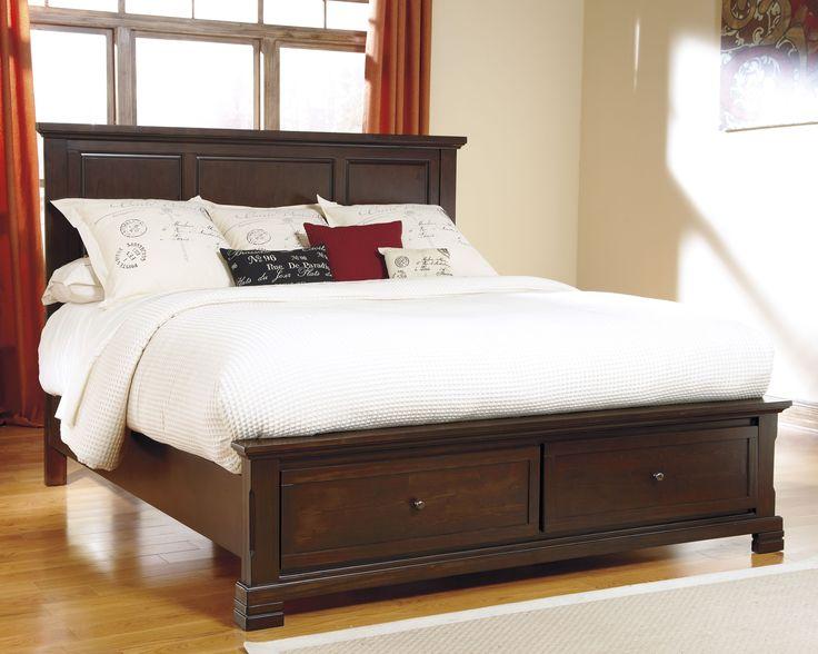175 best Bedroom Decor images on Pinterest