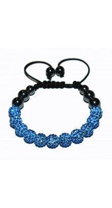#vanyta #handmade #italy #bracelets #fashion #jewelery #shopping #love #style #stylish #beauty#pretty #girly #dress #girl #girls #styles #outfit #purse #beautiful #me #cute #model #TagsForLike #pretty #glam #art #handmade #glitter #smile #happy #live #goodtime