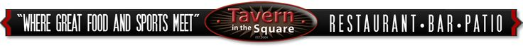 Allston | Tavern in the Square - Great for Wednesday night Quiz! Best place to play!