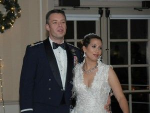 His and Hers #Transformation: For one military couple, the reason for choosing cosmetic enhancement from Dr. Christine Petti was simple: love.