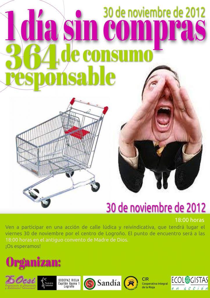 dia_sin_compras_2012