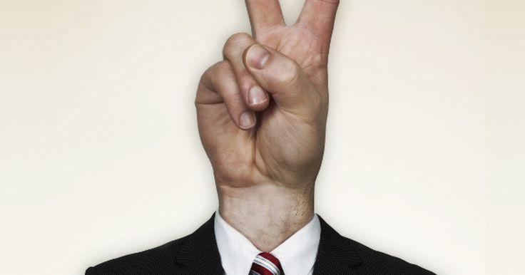 15 dicas para você ser um profissional de sucesso. Depois de entrar no mercado de trabalho, você vai perceber que terá de continuar se destacando dentre a multidão de trabalhadores. Seja como um funcionário notável em uma grande empresa ou como empreendedor e dono de uma pequena startup, tornar-se um profissional bem sucedido é um dos maiores e ...