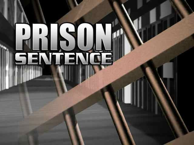 Byron Drummond of Denton, Heroin Kingpin Gets 20 Years – Caroline County Heroin Wiretap Prosecutions Net over 100 years of Prison Time.