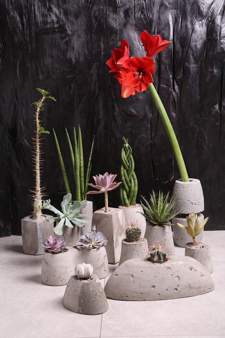 82 best vase design images on pinterest product design vases