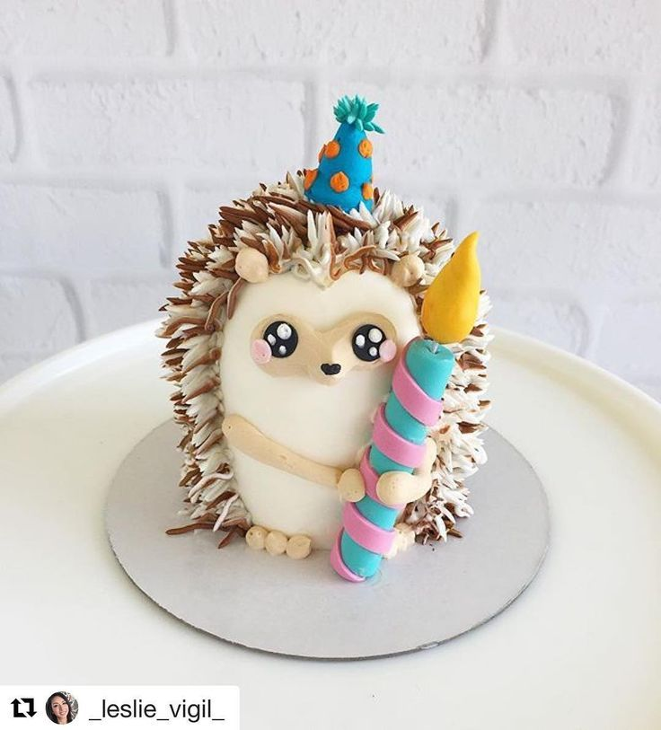 Der beste Kuchen von @_leslie_vigil_. Wie gehts dir Rate von 1-10 ・ ・ 🎉 P…