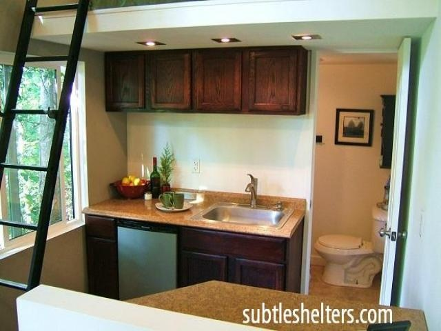 Endearing Tiny Home Kitchen. 526 best Tiny House Inspiration images on Pinterest  Small houses house and spaces