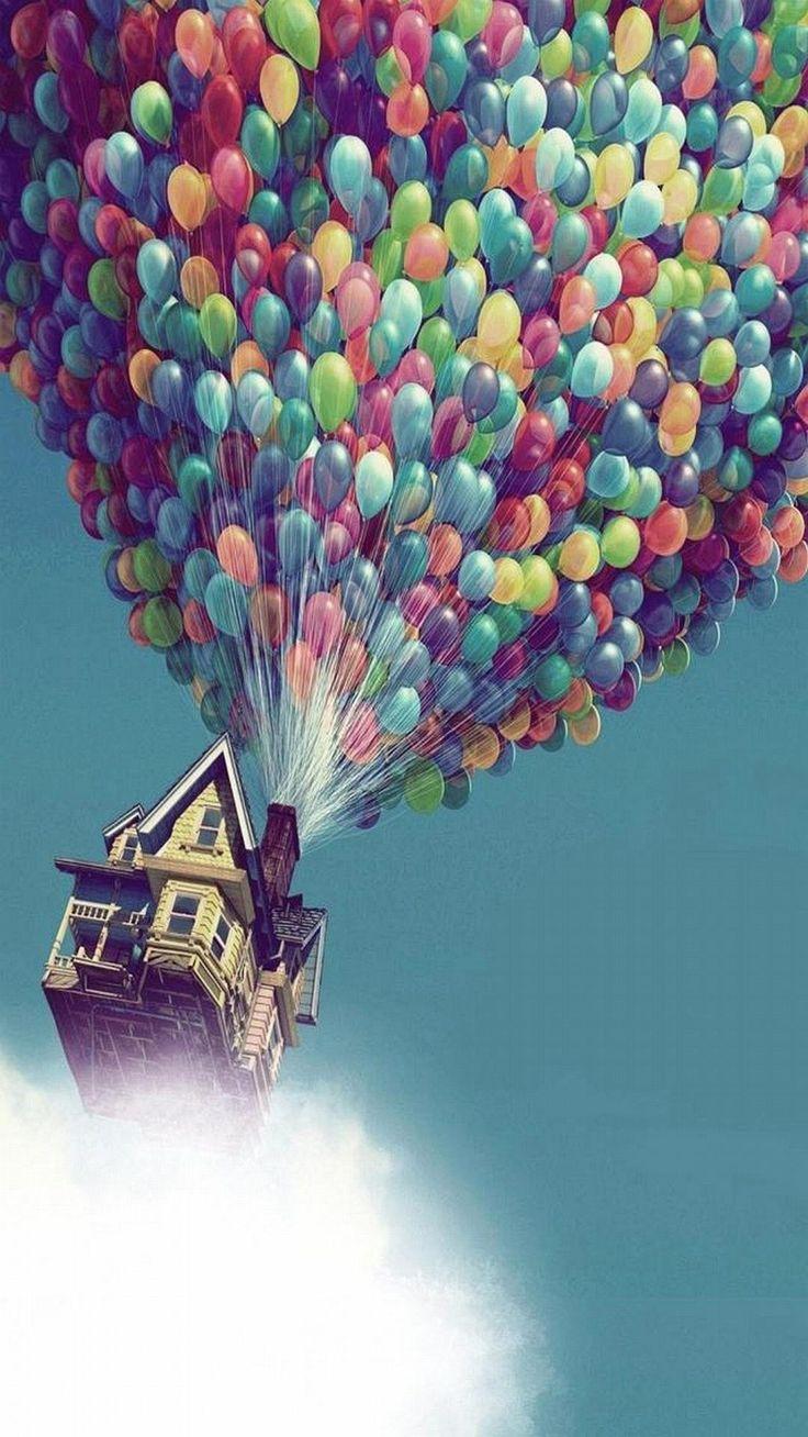 Télécharger Ballons Fond décran Animé pour Android par Best Live