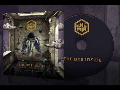 CHEMIA - Stalker (from The One Inside)