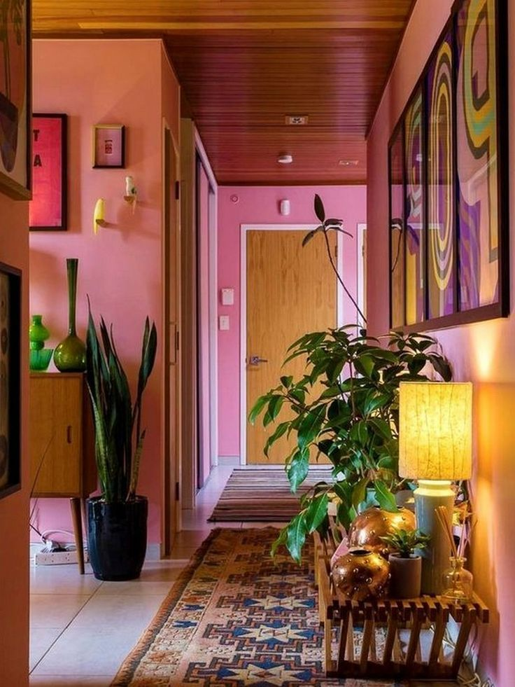 22 Awesome Mexican Modernism For New Home Decor Inspiration Homedecor Homedecorideas Homedesig In 2020 Luxury Home Decor Mexican Interior Design Cheap Office Decor
