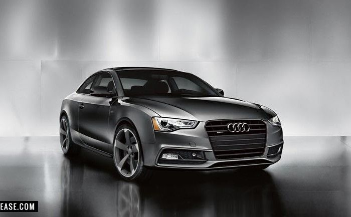 2015 Audi A5 Coupe Lease Deal - $479/mo | http://www.nylease.com/listing/2015-audi-a5-coupe-lease-deal/ The best 2015 Audi A5 Coupe Lease Deal NY, NJ, CT, PA, MA. Lease a NEW vehicle by visiting us online or call toll free 1-800-956-8532. $0 down car lease deals.