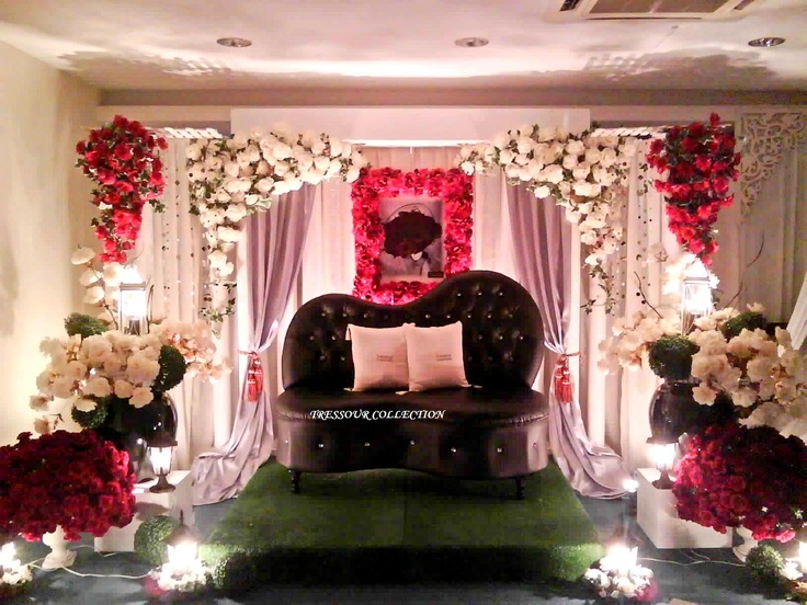 another bridal suite ..=)