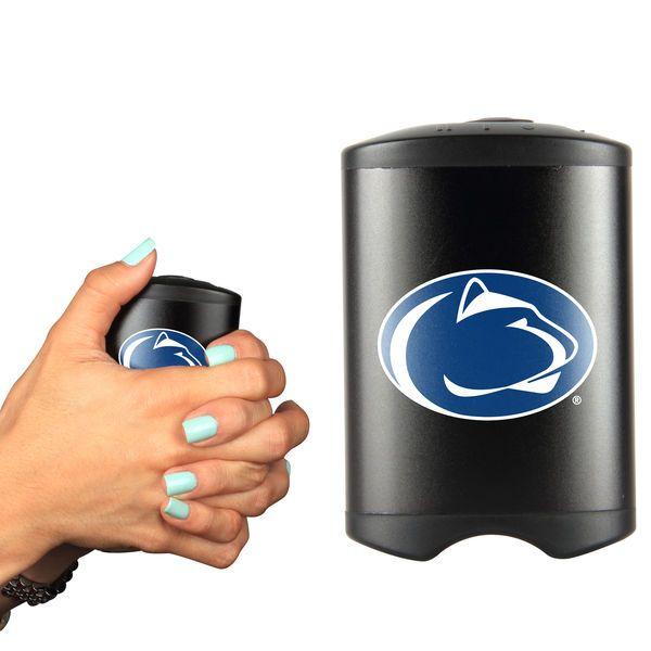 Penn State Nittany Lions 5200mAh Hand Warmer - Black - $59.99