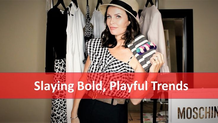 How to Make Trends Business/Age-Appropriate: Slaying Bold, Playful Trends---------- Style Consulting at www.WorkingLook.com More videos at www.youtube.com/c/workinglook  --------#tutorial #CapsuleWardrobe #Fashion #PersonalStyle #Video #maturista #40plusfashion #40plusandfabulous #40plusstyle