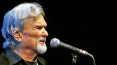 Kris Kristofferson Tearfully Sings A Sweet Song To His 93-Year-Old Nanny | Country Music Nation