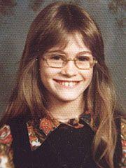 Julia Roberts, so cute