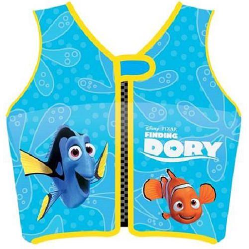 20 Best Finding Nemo Dory Images On Pinterest Toys R Us
