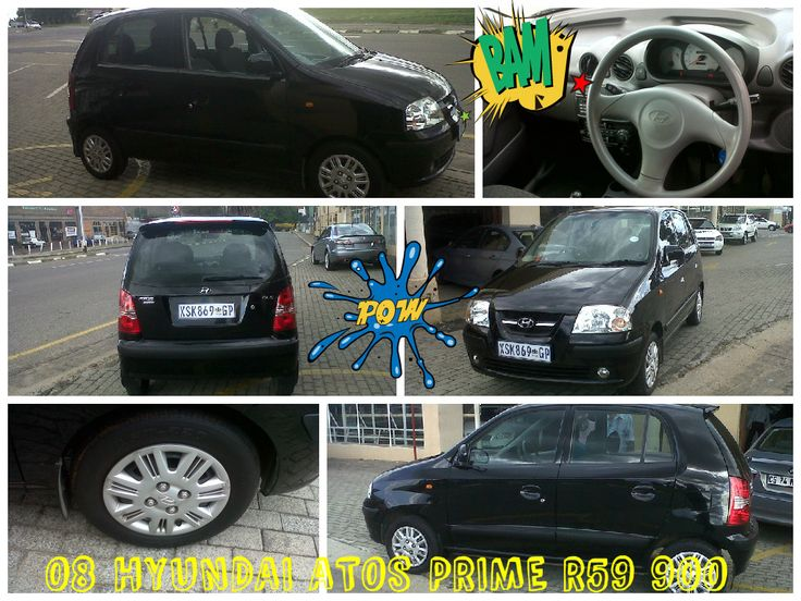 Finance Available! Like Our Page on Facebook: the mp car group http://khatijapatel37.wix/thempcargroup Bbm: 286DB635 or Whatsapp: 083 784 0258 or 082 873 5484 Find us on Google+: The Mp Car Group pinterest: khatija1684 LinkedIn: the mp car group, Instagram: khatija 7861 TERMS & CONDITIONS APPLY!!! E and OE #HYUNDAI #ATOS #HONDA #CIVIC #FINANCE #BANKS #CARS