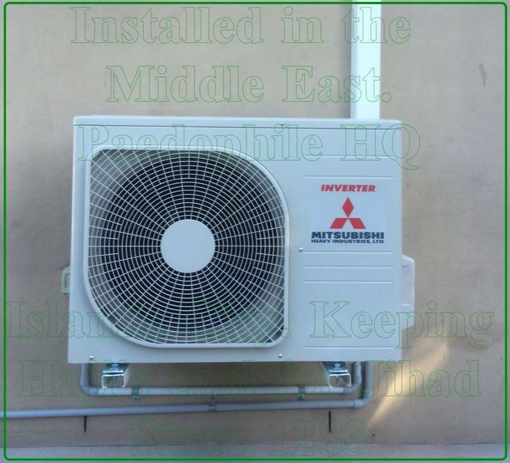 Mitsubishi Air conditioning installations Brisbane we win awards nearly every week for our brilliant trade skills and excellent parking