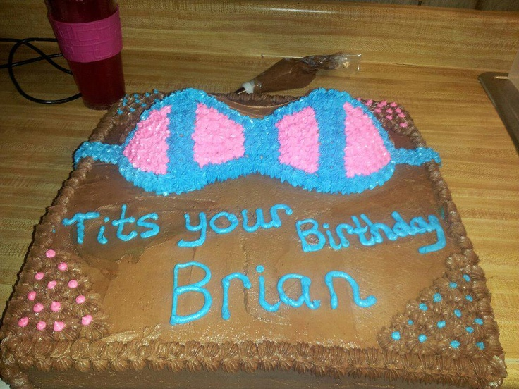 10 best Husband images on Pinterest Husband birthday cakes My