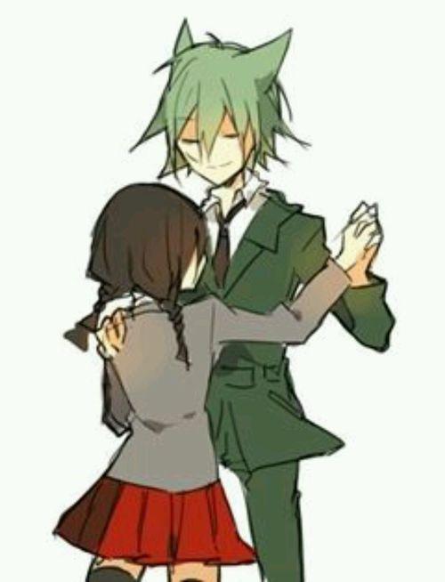 mogeko castle anime - Buscar con Google