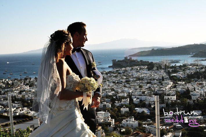 Henrik + Jasmine Wedding Day | Bodrum Wedding Photographer | The Marmara Hotel Bodrum | http://www.bodrumweddingphotography.com/henrik-jasmine-wedding-photography-bodrum/