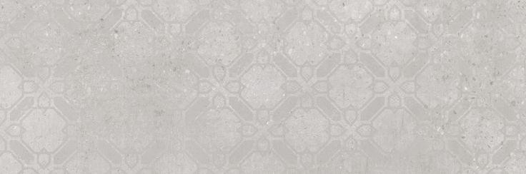 Cadorna Gris 33,3x100 cm. | Wall tiles | Arcana Tiles | Arcana ceramica | bathroom design inspiration | home decor