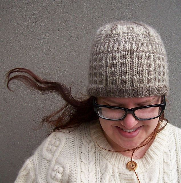 Knitting Pattern For Dalek Hat : 17 Best images about Geek ideas on Pinterest Dr who ...