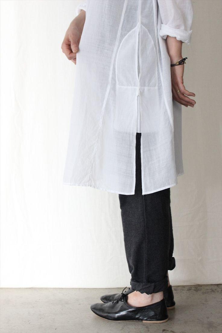 KAVALI KURTA - Other Brand,ONE-PIECE - Veritecoeur(ヴェリテクール)