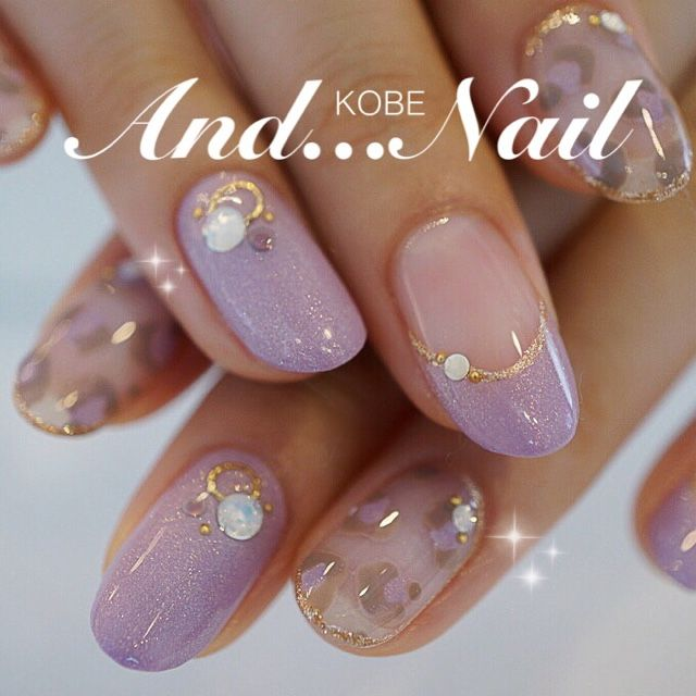 1343 best nAIL aRT images on Pinterest | Gel nails, Nail design and ...
