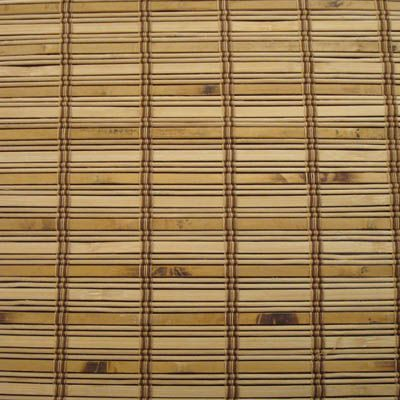 Ashbury CamelWood Shades, Bamboo Shades, Express Woven, Woven Wood, Shades Price, Quality Woven