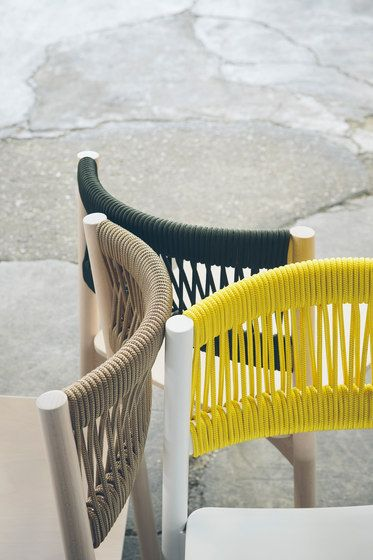 Chairs | Seating | Load | Billiani | Emilio Nanni. Check it out on Architonic