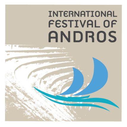 Λειβάδια Ανδρου: Διεθνές Φεστιβάλ Ανδρου