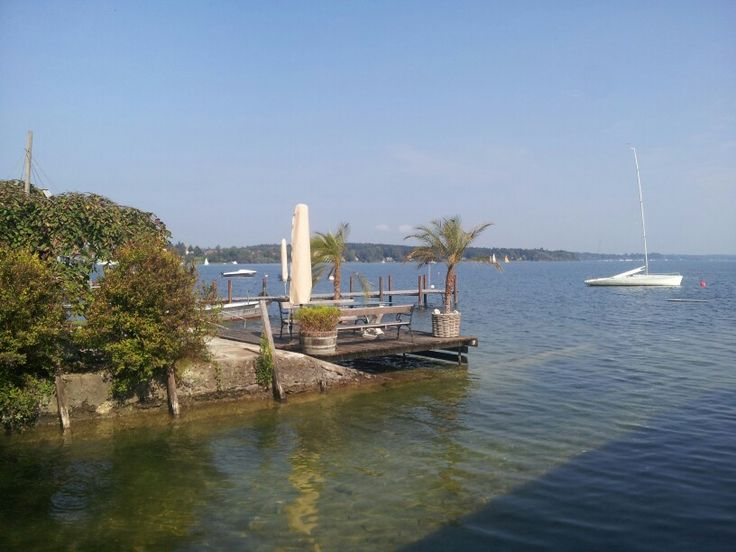 17 best ideas about fraueninsel chiemsee on pinterest for Chiemsee design hotel