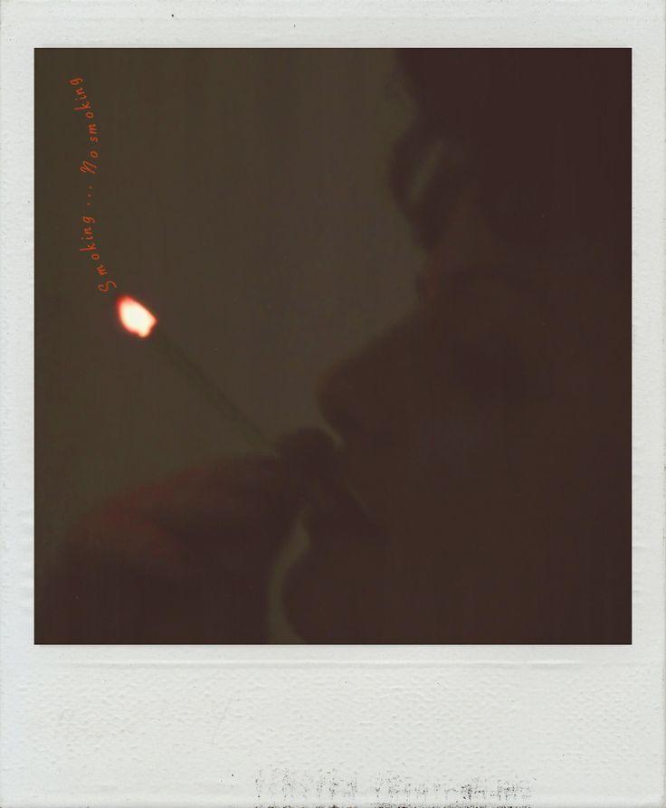 Smoking No Smoking