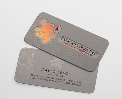 The 25+ best Cool business cards ideas on Pinterest Awesome - name card example