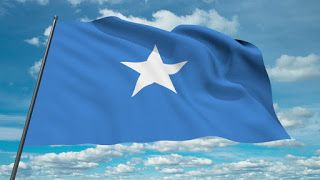 Imagehub: Somalia Flag HD Free Download